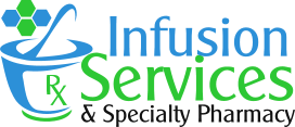 Infusion Services & Specialty Pharmacy
